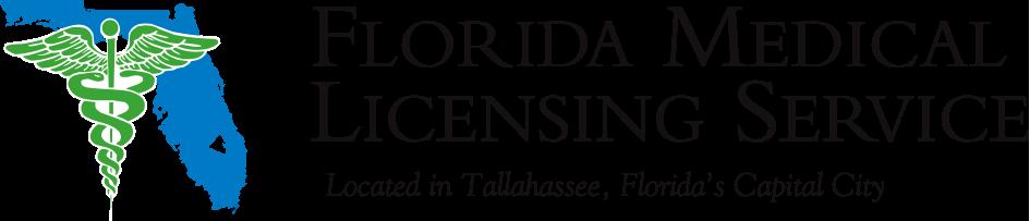 Florida Medical Licensing Service